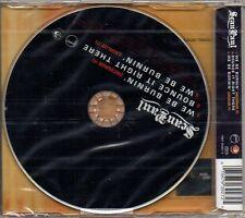 SEAN PAUL - WE BE BURNIN - CD SINGLE (NUOVO SIGILLATO)
