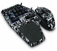Hori comandante de asalto táctica 3 (HP3-100U) Controlador Juegos De Video