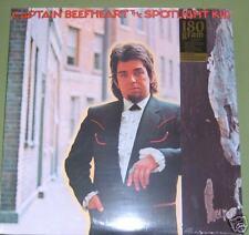 Captain Beefheart Spotlight Kid 180 Gram LP SEALED 180g