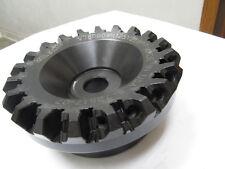 Valenite Face Mill V760B09M125V20R