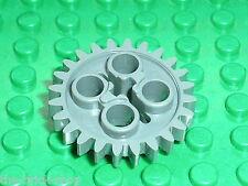 Engrenage LEGO TECHNIC DkStone gear ref 3648a / 10212 8109 8051 8043 8088 8258