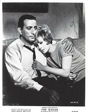 "Jill St. John,Stephen Boyd,""The Oscar""(1966)Vintage Movie Still"