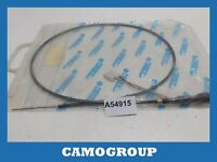 Cable Air Carburettor Cable Starter Fedral For FIAT Uno 45 55 12196 5954276