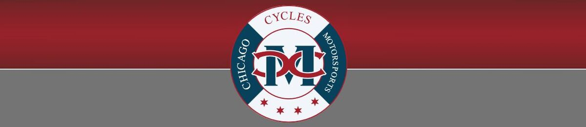 chicagocyclesmotorsports