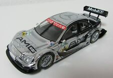 Carrera Evolution - Mercedes C-Klasse AMG DTM  - Alesi - 1:32 SlotCar - KKE1806Q