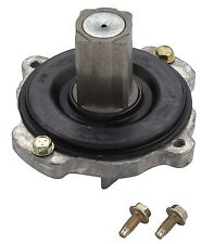 Recoil Starter Gear Drive Clutch Fits Briggs Engines 19B400 19C400 90700 & More