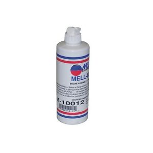 Assembly Lube-Stock Melling M-10012