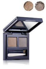 Estee Lauder Brow Now All-In-One Kit