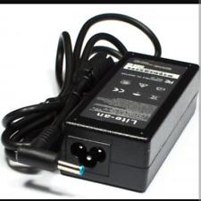 HP Spectre x360 13 Computadora Portátil Adaptador Cargador con Cable de alimentación libre de Reino Unido de 3 Pines