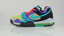 NIKE AIR MAX 360 TRAINER 2 MUESTRA Talla 42,5 (9US)