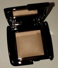 Hourglass Ambient Lighting Powder - Travel Size 1.4g