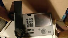 LG Nortel IP 8540 Phone