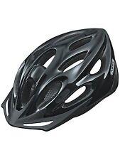 ABUS Helme für Radsport