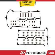Valve Cover Gasket for Mazda Ford V6 2.5L KL DOHC 24-Valves