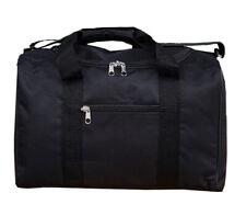 Ryanair 40x20x25cm Hand Luggage Travel Cabin Flight Bag Under Seat