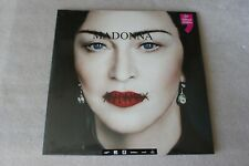Madonna - Madame X 2LP  - EU with Polish stickers SEALED NEW