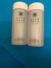 2 XAvon True Colour Nail Enamel Remover/150ml(PLUS FREE ACRYLIC FILE)