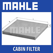 Mahle Pollen Air Filter - For Cabin Filter LA241 - Fits Fiat Panda 04-