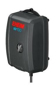 Eheim Air Pump 100 l/h