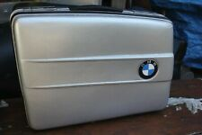 Satz Krauser Koffer BMW