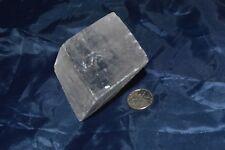 Iceland Spar Mineral Sample - 196g     A2366