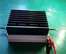 400-470 Mhz 15-20W 50mW Rf power amplifier input interphone amplifier