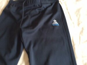 Ron Hill Trackster Mens Large