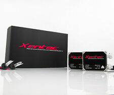 Xentec Premier 55 Watts H1 4300K OEM Color HID Xenon Kit High Beam