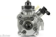 New Bosch Diesel Fuel Pump 0445010552