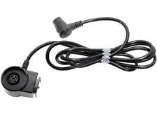Cavo sensore per Flash universale Vivitar Sensor Adapter for model 283 Auto.