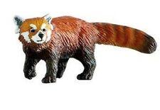 Bullyland 63694 Bullyland 63694 Roter Panda 8 cm Wildtiere