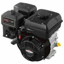 Horizontal Multi-Purpose Engines for sale   eBay