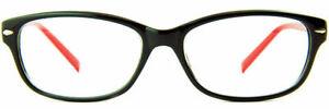 Icy 176 Ladies Eyeglasses for Prescription Glasses Incl Single Vision Lenses