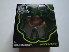 Monster High muñeca Deuce Gorgon ™