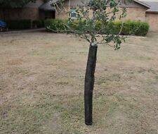 Tree Trunk Protector - Anti Deer Protection Mesh Wrap - Easy Install, Flexible