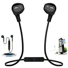 model B3300 music wireless headset