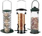 Wild+Bird+Hanging+Nut+Seed+Feeder+Peanut+Feed+Fat+Ball+Feeders+Garden+New+