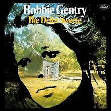 Bobbie Gentry The Delta Sweete 2 CD Digipak Remixed NEW