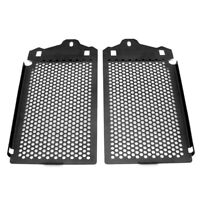 LQ Motorcycles Radiator Grille Guard Cover For BMW R1200GS/LC 2013-2018