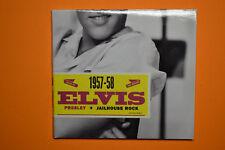 """Elvis Presley """"1957-58 JailHouse Rock"""" CD """"See 12 pics"""""""