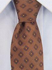Men's Wembley Very Skinny Tie 22430