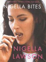 Nigella bites by Nigella Lawson (Hardback) Incredible Value and Free Shipping!