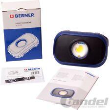 LanternesEbay Berner En Vente Lampe Led 9I2HED
