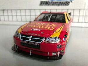 VERY RARE * 2008 * #45 TERRY LABONTE * WELLS FARGO * SONOMA * PETTY ENTERPRISES