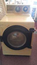 Hasbro 1960-1970 Washer-Dryer  Toy