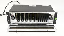 Evertz 500FR Exponent 500FC 5x 500DA-3G 3G/HD/SD-SDI DA Distribution Amplifier