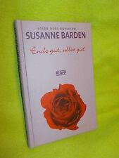 Helen Dore Boylston -- SUSANNE BARDEN //  Ende gut, alles gut  - 7.Band