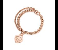 Tiffany   Co. Fine Jewelry  3b6deabd5