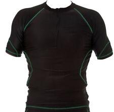 Sportful Lycra Cycling Jerseys