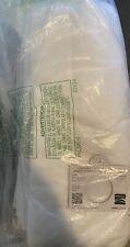 Kenmore HEPA Cloth Vacuum Bags Style Q/C, 6 Pack